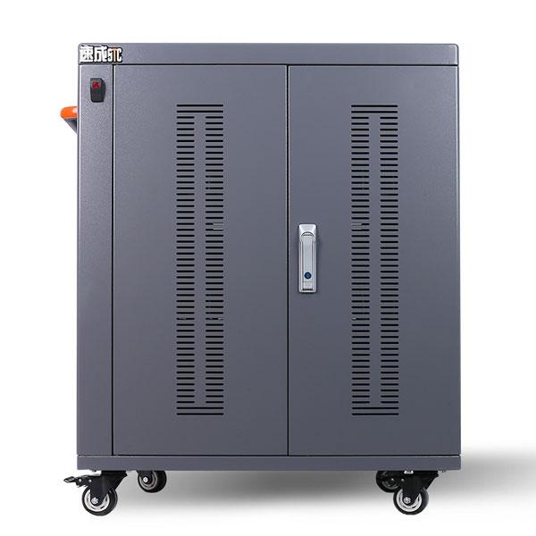 AC36位插座式平板电脑充电柜(车)